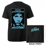 Bruce Springsteen Shirts and T-Shirts
