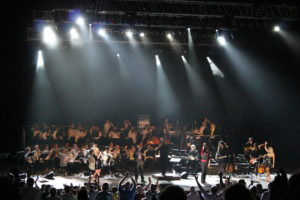 queen-rock-and-symphony-spectacular