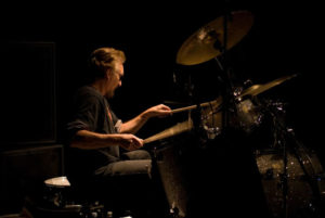 jay-nichols-drums-bruce-in-the-usa