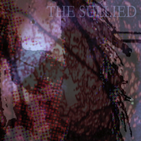 the-sullied-new-cd