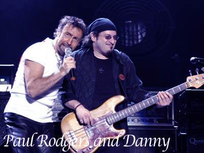 Paul_Rodgers_and_Danny_Miranda