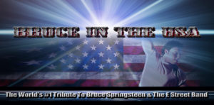 bruce-in-the-usa-tour-schedule