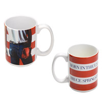 Bruce-Springsteen-calendars-mugs-programs-glassware
