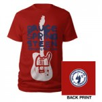 Bruce-Springsteen-shirts-and-t-shirts