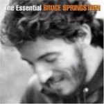 The-Essential-Bruce-Springsteen