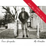 springsteen-my-hometown