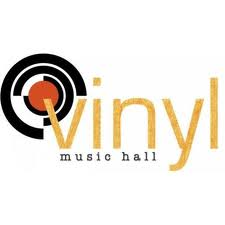 Vinyl Music Hall Pensacola, FL