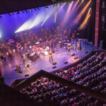 Symphonic Springsteen Debut with Dayton Philharmonic Orchestra