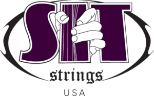 SIT Strings USA