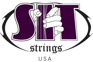 SIT Strings - Stay In Tune Strings