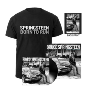 Bruce-Springsteen-holidy-specials