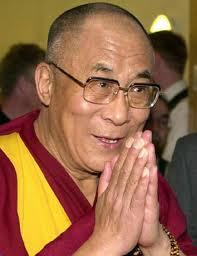the-dali-lama