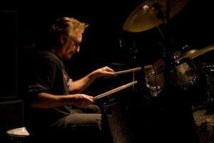 Jay-Nichols-drums