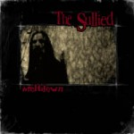 the-sullied-meltdown-cd