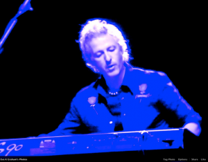 joey-lunsford-piano