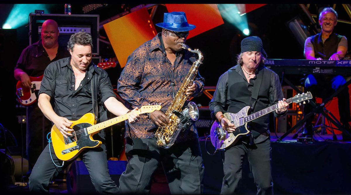 Bruce-In-The-USA-Bruce-Springsteen-Tribute