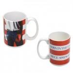 Bruce-Springsteen-calendars-mugs-programs-glassware