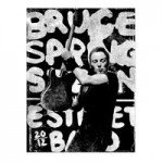 Bruce-Springsteen-lithograph-print