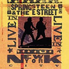 Bruce-Springsteen-live-in-ny-city