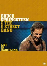 Springsteen-Live-in-Barcelona