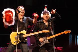 Springsteen-and-stevie