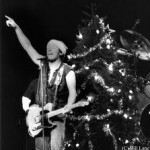 springsteen-santa-claus