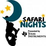 SafariNightsSq-297x300