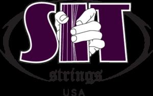 SIT Strings USA