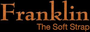 Franklin Straps