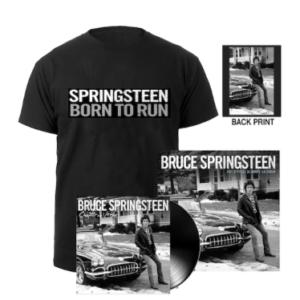 Bruce-Springsteen-holidy-specials
